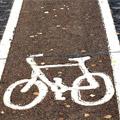 Neprůjezdnost Brna vyřešíme cyklostojany
