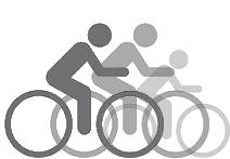 Newslettery koordinátora rozvoje cyklistické dopravy v ČR