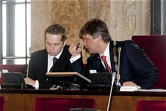 Rada města Brna