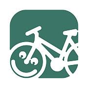 Cyklisté vítáni představí na Holiday World novinky