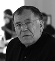 Březnová návštěva Jan Gehla