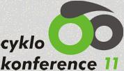 Cyklokonference 2011