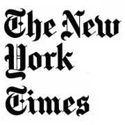 New York Times: V Evropě je štvaní řidičů aut městskou politikou
