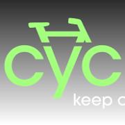 30.3 (pá) Workshop Brno: Jak propagovat cyklistiku