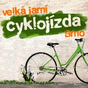 Přijďte na velkou jarní cyklojízdu 19. dubna 2012