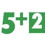 5+2 dny: Brno řídí automobilové mozky