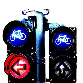 27.3. (st) Cyklogerilla se jede projet