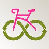 Bikesharing Rekola