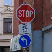 Východní Německo cyklistické, Halle (Saale)