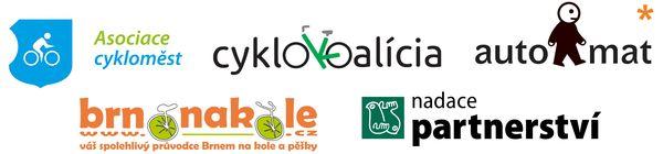 Kladivo na cyklisty v Srbsku: na kole povinně v reflexní vestě