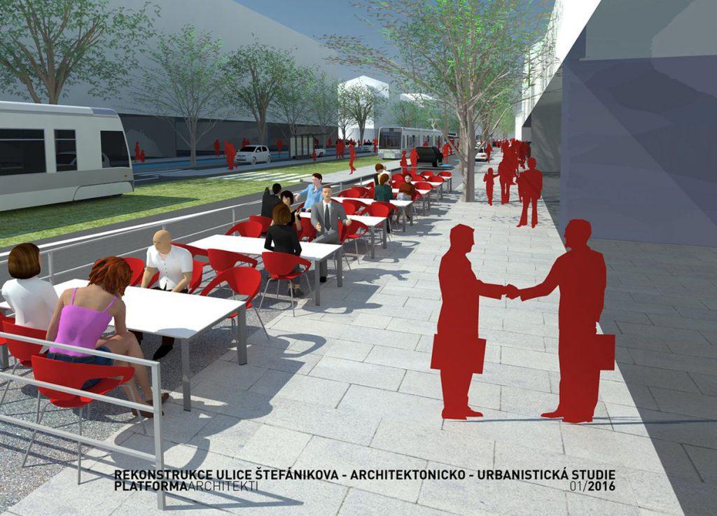 Platforma Architekti Stefanikova-04