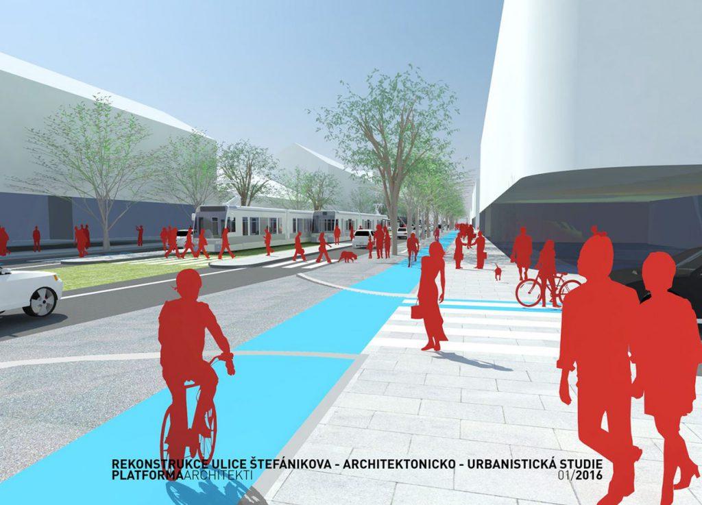Platforma Architekti Stefanikova-16