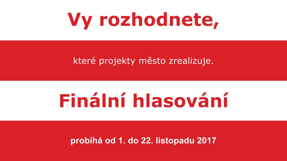 Brno vyslyší nejzranitelnější účastníky dopravy