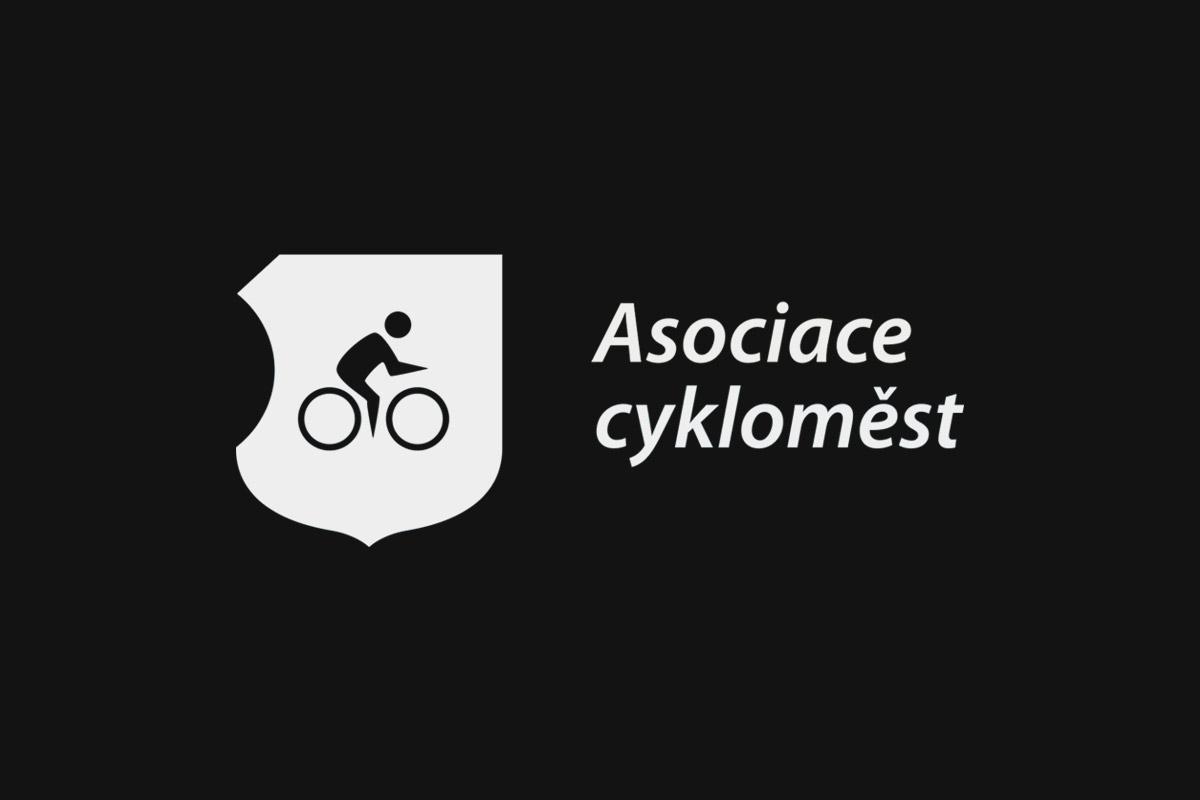 Asociace cykloměst: Paříž cyklisty uctívá jako božstvo
