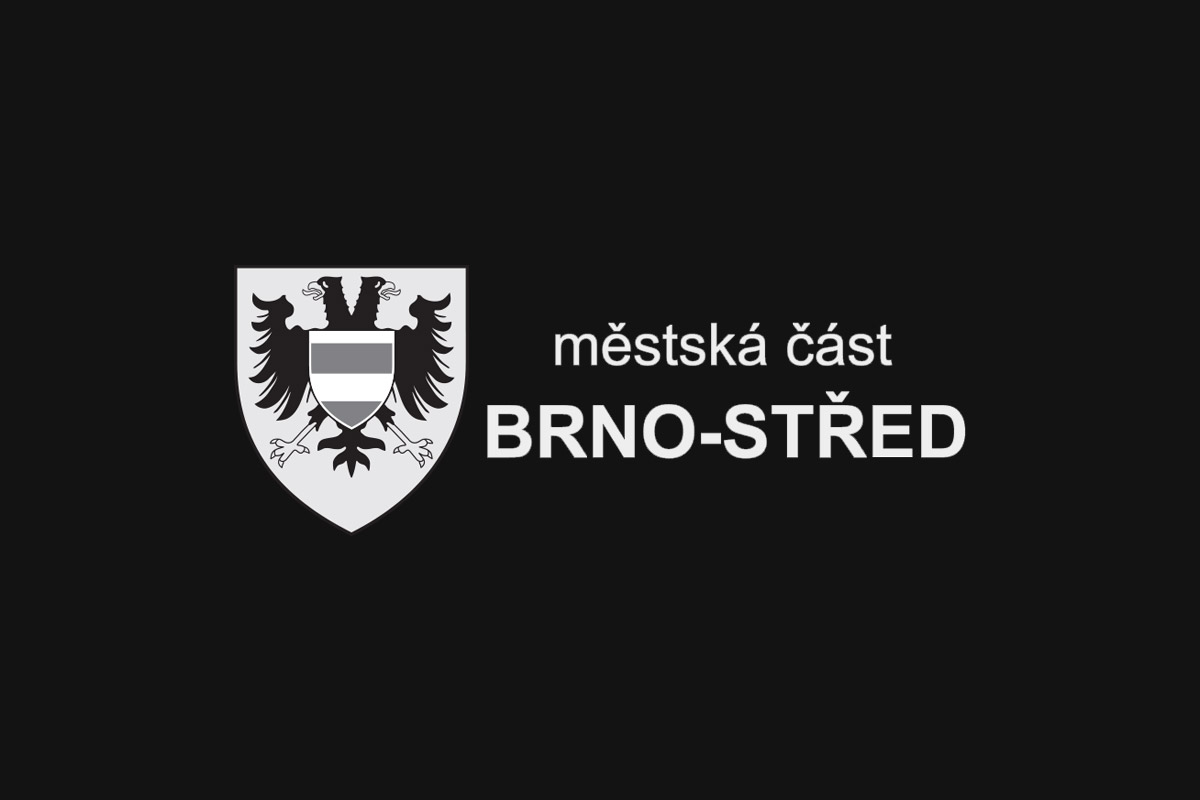 Brno-Střed: V městském prostoru si mají být pěší, cyklisté i automobilisté rovni
