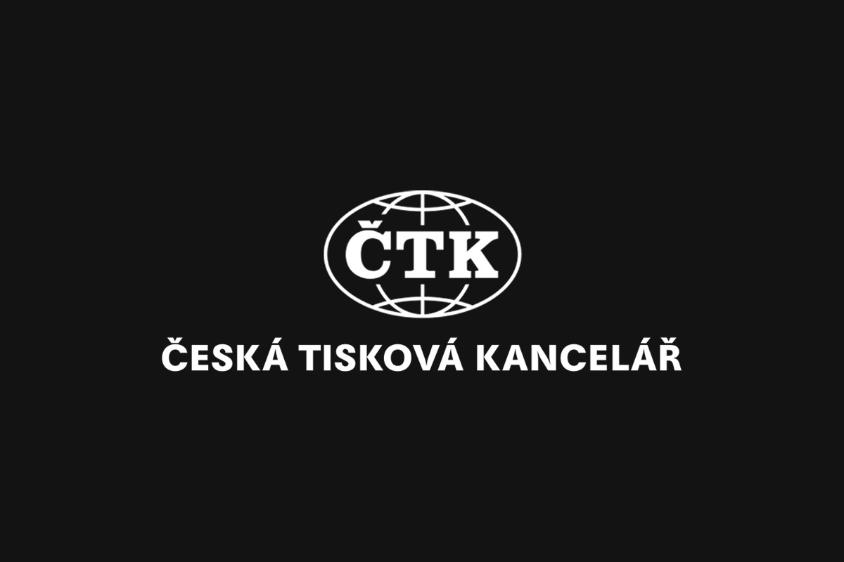 ČTK: Vznik Národní cyklistické federace
