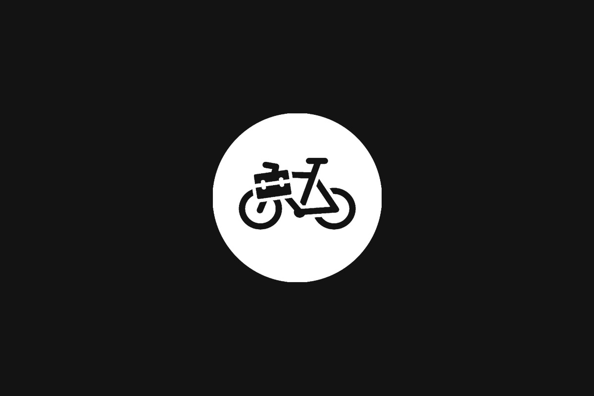 DPNK: květnová soutěž Do práce na kole