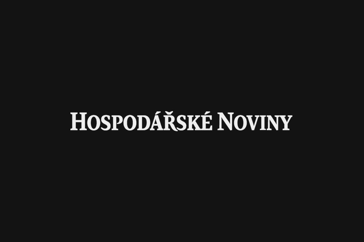 HN: Dánský architekt Jan Gehl: Živé město