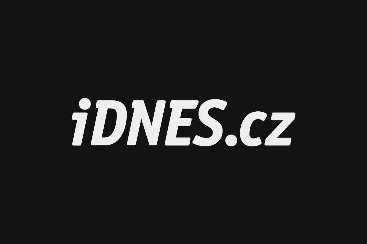 iDnes: Všichni na kola, vyzývá Brno.