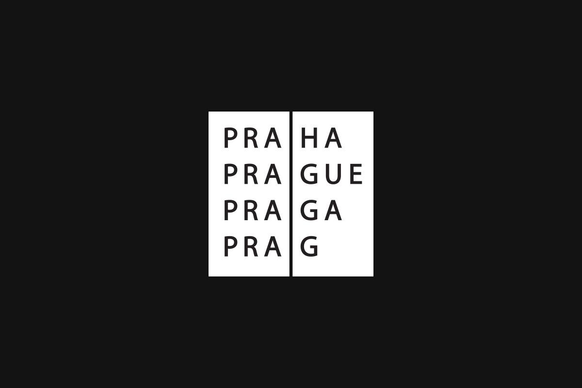 Novinka v Praze: cyklopiktokoridor