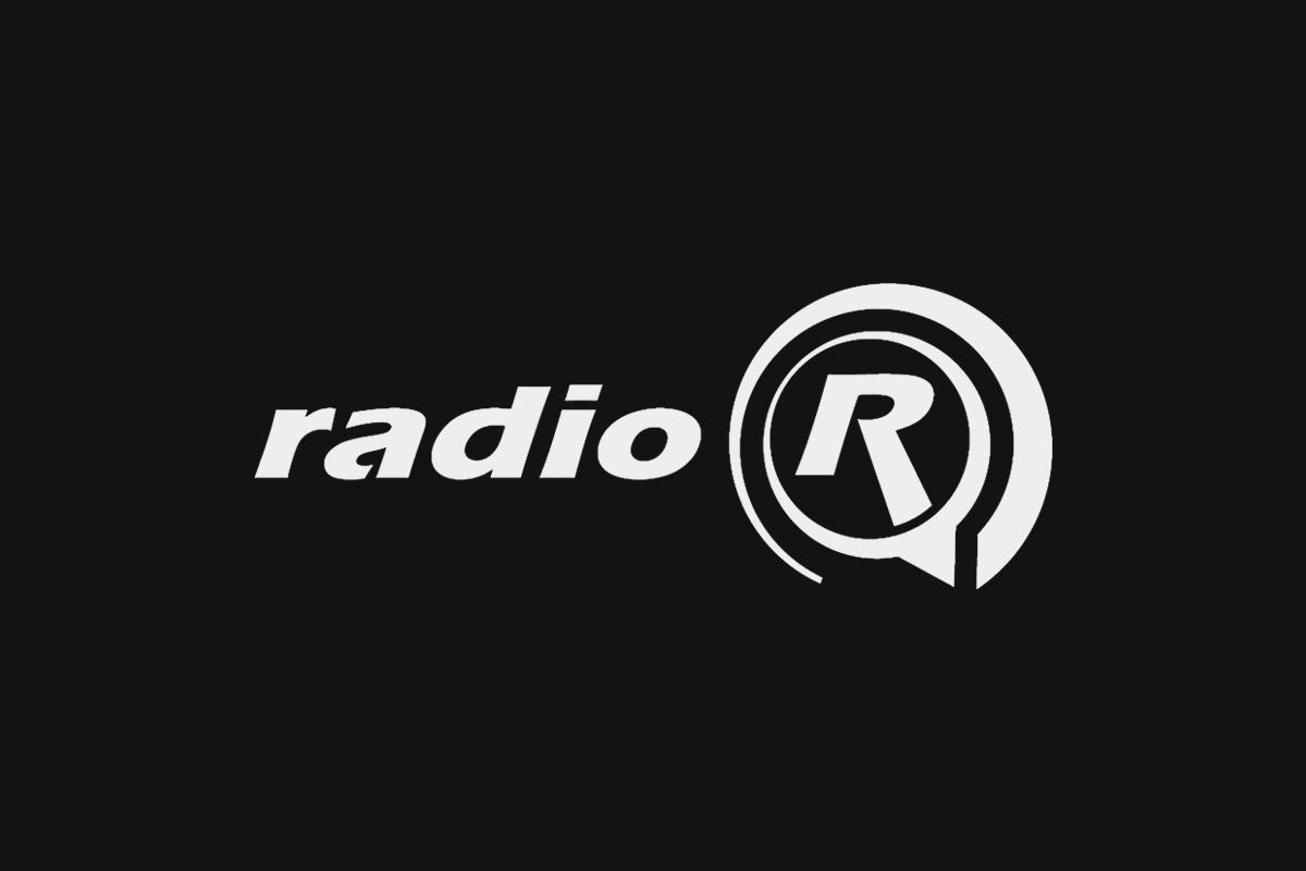 RadioR: Šlapeme a Pícháme nr.01