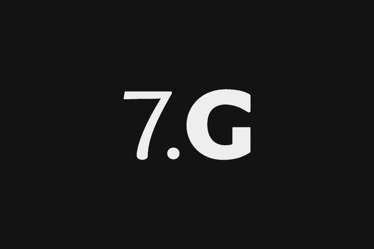 7G: Critical Mass jako otevřený prostor